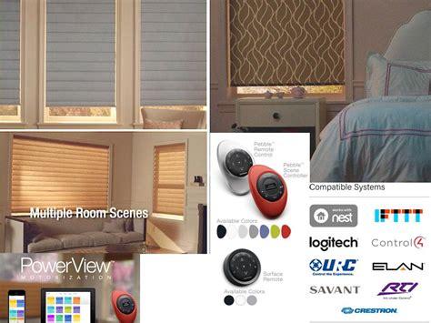 douglas power blinds motorized blinds i motorized shades i remote