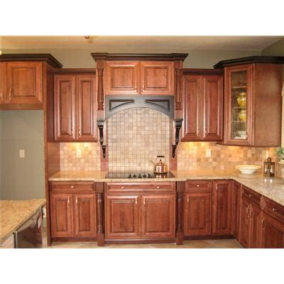 Kitchen Encounters Ma by Elaborate Details On The Custom Stove Kitchen