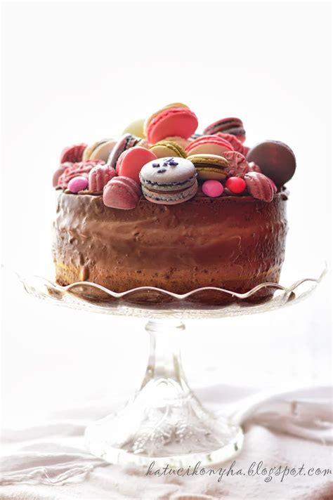 csokitorta csak igy egyszeruen desszertek