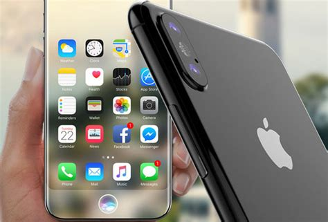 iphone release dates iphone 8 release date news price and rumours