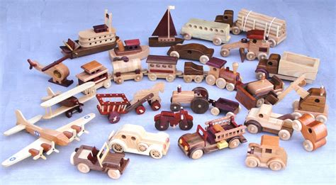 toys woodworking plans forest street designs