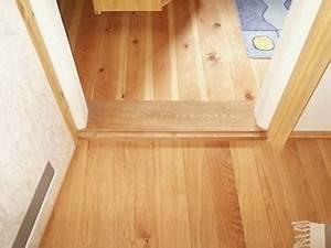 Holzdielen Schwimmend Verlegen : bodenaufbau badezimmer feuchtigkeit badewanne ~ Michelbontemps.com Haus und Dekorationen