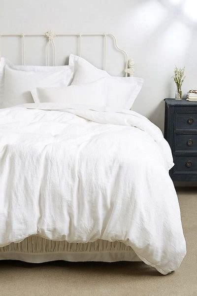 linen bedding   buy  architectural