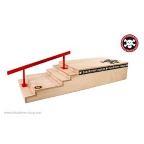 77 Best Images About Tech Deck Skatepark On Pinterest