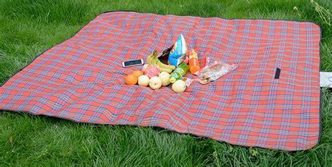 Tikar Lipat 200 X 150 tikar piknik lipat kotak waterproff grosir cirebon