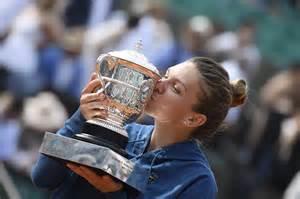 File:Simona Halep Roland Garros 2018.jpg - Wikipedia