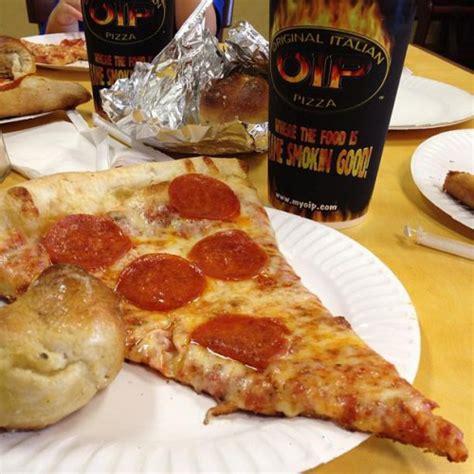 68629 Original Ny Pizza Coupon by Original Italian Pizza In Syracuse Ny 3509 St