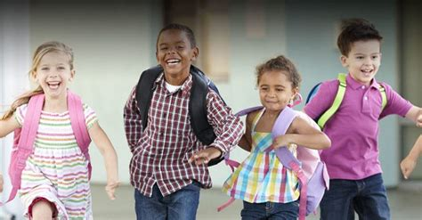 increase enrollment for your preschool day care or child 807 | landing page preshcool 808x422