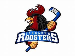 Ohne Moos Nix Los Spiel : teamcheck iserlohn roosters ohne moos nix los roosters k nnen nur gewinnen eishockey magazin ~ Orissabook.com Haus und Dekorationen