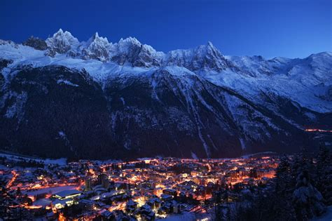 pays du mont blanc alps savoie mont blanc