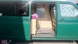Kühlschrank Für Vw Bus : vw t5 ausbau m belplanung f r den vw bus vw bus ausbau ~ Kayakingforconservation.com Haus und Dekorationen