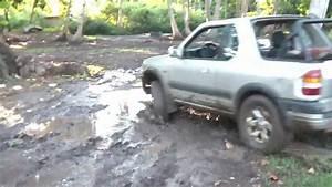 4x4 Dans La Boue : 4x4 opel frontera 2 2 16v dti 120 cv dans la boue a mayotte 5 mp4 youtube ~ Maxctalentgroup.com Avis de Voitures
