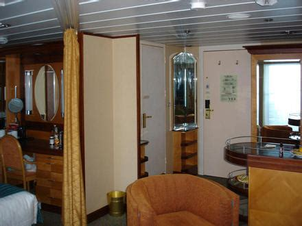best and worst cruise ship cabins best and worst cruise ship cabins fitbudha