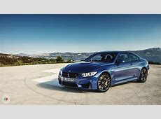 Render BMW M4 F82 '15 By Alang7™ Alang7™ Flickr