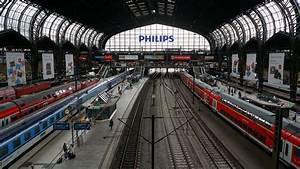 Frühstück Hamburg Hauptbahnhof : hamburg hauptbahnhof 4k youtube ~ Orissabook.com Haus und Dekorationen