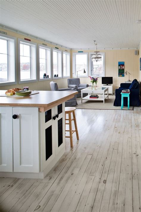white kitchen wood floor 17 best images about andreocci kitchen on 1423