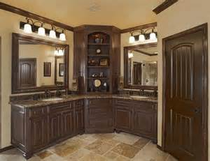 l shaped vanity design pictures remodel decor and ideas