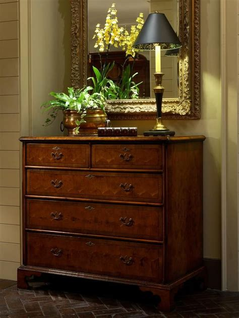 31390 foyer furniture ideas original 25 best ideas about traditional living rooms on