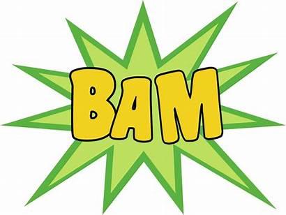Superheroes Clip Super Superhero Hulk Clipart Minus