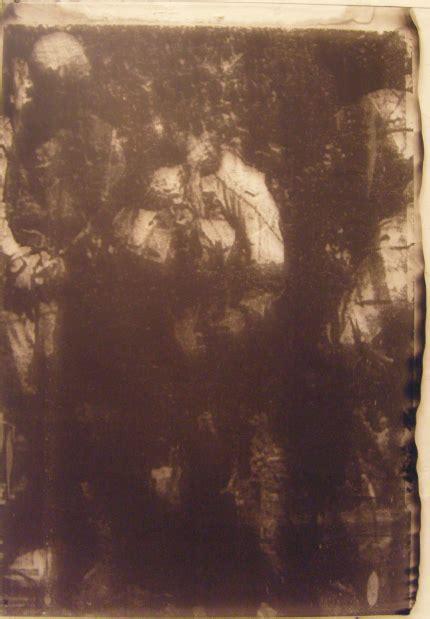 graffiti künstler für zuhause vertuschen entdecken enth 195 188 llen verstecken mucbook