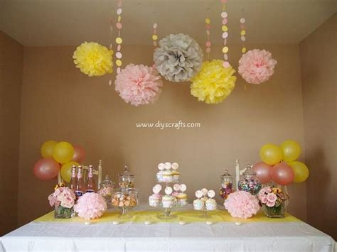 Diy Party Decoration Ideas  Diy Home Decor. Beach House Wall Decor. Brown Living Room Set. Decorative Metal Screen Panels. Boston Hotel Rooms. Decorative Metal Chimney Caps. Cool Home Decor. Decorative Plants For Living Room. Decorating Ideas For Small Spaces