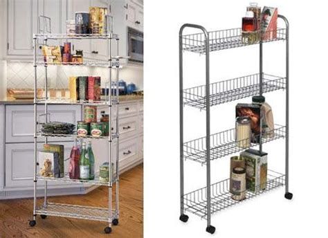 Small Space Solution Narrow Rolling Pantry Shelves. Kitchen Greenery Decor. Kitchen Tiles Ennis. Office Kitchen Quotes. Kitchen Backsplash Ceramic Tiles. Kitchen Dining Living Room Layouts. Kitchen Curtains Ready Made Online. Kitchen Glass Canister Sets. Kitchen Appliances Los Angeles