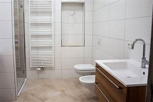 Putz Für Bad : badezimmer putz statt fliesen elegant 114 besten bad bilder auf pinterest phongvekenya ~ Watch28wear.com Haus und Dekorationen