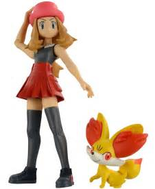 pokemon toy collection