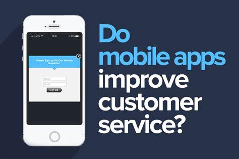 business build  mobile app praxent