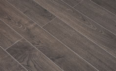 Laminate Flooring ? Tri Forest ? Toucan Collection