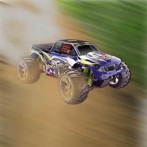 Mini Meca Rc : antique gas model raceing cars antiques center ~ Melissatoandfro.com Idées de Décoration