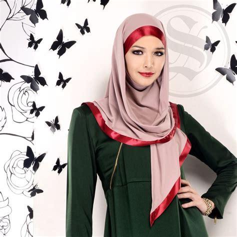 images  hijab  pinterest hashtag hijab