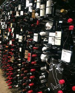 Boatshed Markets Perth by The Wine Loft At The Boatshed Markets
