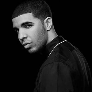 Drake working with Jamie xx extensively on third studio ...