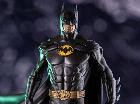 Star Wars 8 Wallpaper Batman Arkham Knight Batman 1989 1 10 Art Scale Statue