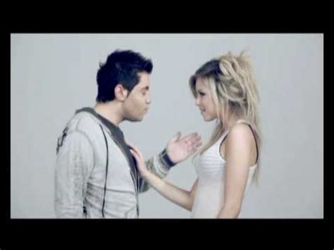 Aggelos Andreatos  Pare Me (official Video) Youtube