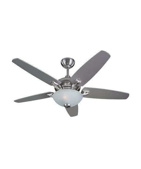 Monte Carlo 5vsr44 Versio Ii 44 Inch Ceiling Fan With