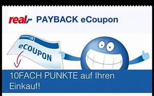 Payback De Ecoupons : passbook f r die breite masse payback integriert apples coupon verwaltung iphone ~ One.caynefoto.club Haus und Dekorationen