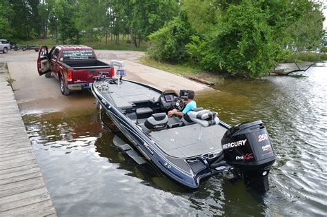 Bass Boats For Sale In Gadsden Al by Boat R Etiquette Al