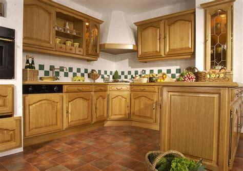 image meuble de cuisine cuisine ikea d