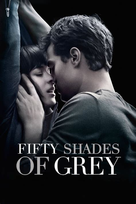 Watches Fifty Shades Of Grey Online Free