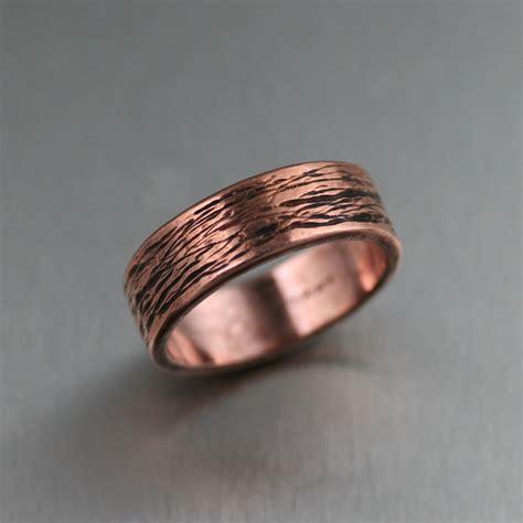 Copper Bark Band Ring. Tray Wedding Rings. 9k Gold Wedding Rings. Weddinng Wedding Rings. Wedding Pakistani Engagement Rings. Natural Rock Wedding Rings. Saphire Wedding Rings. Hand Poses Wedding Rings. 100000 Dollar Engagement Rings