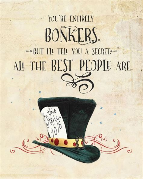 30 Popular Alice In Wonderland Quotes & Quotations  Picsmine. Confidence Break Up Quotes. Winnie The Pooh Quotes What Day Is It. Harry Potter Quotes Draco Malfoy. Fashion Quotes Vogue Magazine. Confidence Quotes We Heart It. Motivational Quotes About Failure. Faith Quotes Elie Wiesel Night. Thank You Boyfriend Quotes Tumblr