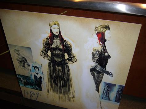 Le La Sorcière Blanche Et L Armoire Magique by Exhibit Narnia Fans