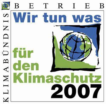 Klimaschutz Vorbildliche Eigentuemer by Klimab 252 Ndnis 214 Sterreich