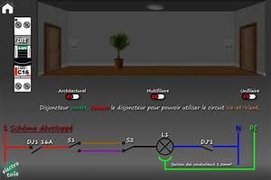 Le Va Et Vient : va et vient android apps on google play ~ Dailycaller-alerts.com Idées de Décoration