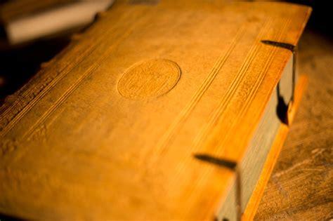 brenner bibliothek unesco weltkulturerbe radio steiermark