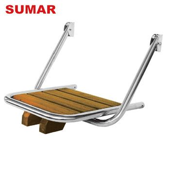 Boat Ladder Parts Accessories Buy by Wholesale Corrosion Protection Yacht Accessories Swim