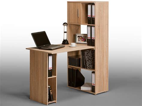Regal-kombination Holz 30 X