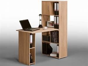 Ikea Regal Mit Schreibtisch : ikea schreibtisch regal kombination ~ Michelbontemps.com Haus und Dekorationen